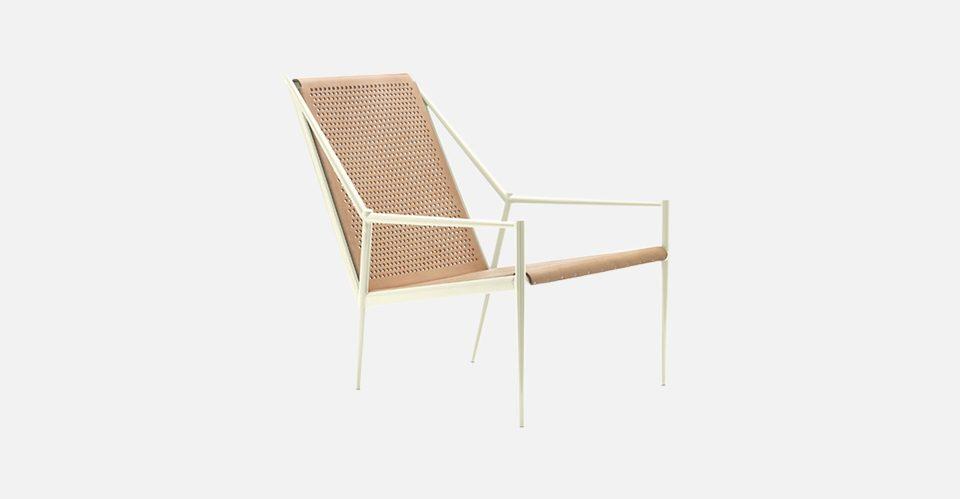 truedesign_cappellini_acciaio_lounge.2