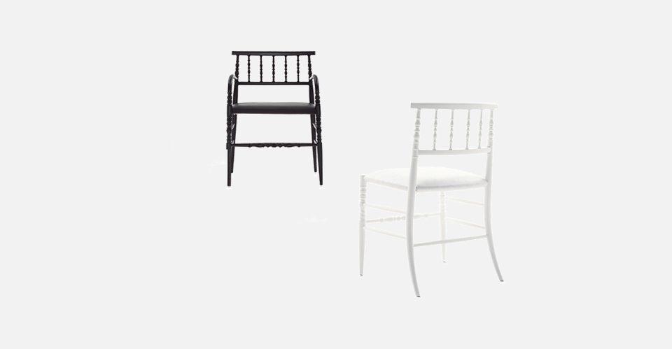 truedesign_cappellini_antique_chair