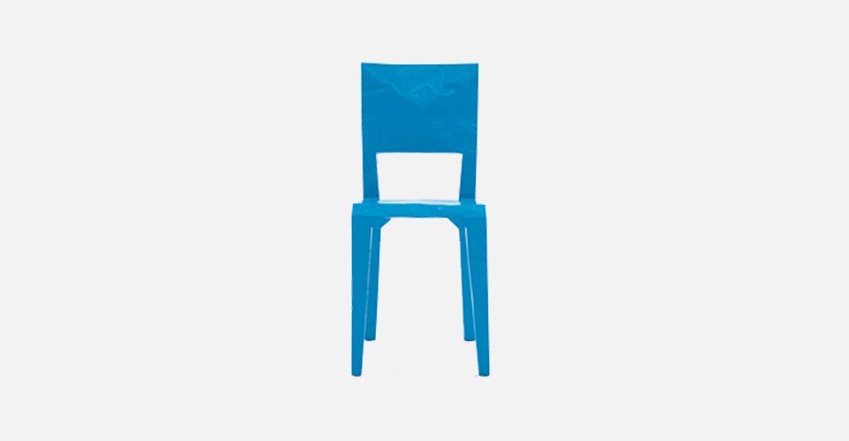 truedesign_cappellini_mrb_chair