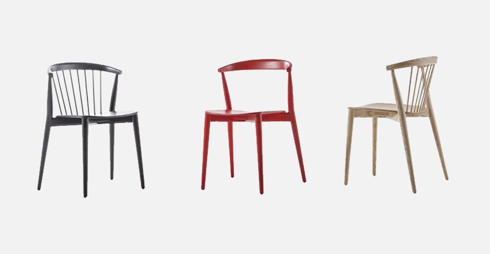 truedesign_cappellini_newood_chair.1