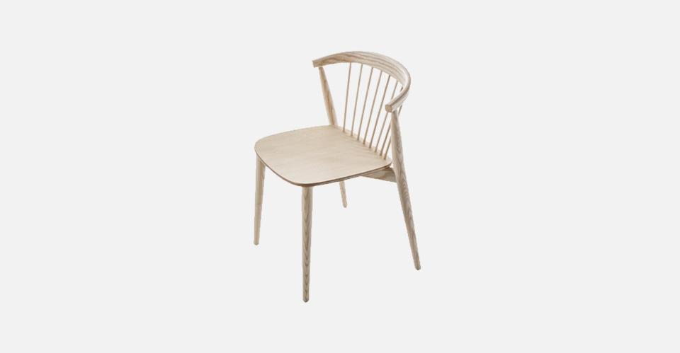truedesign_cappellini_newood_chair.10