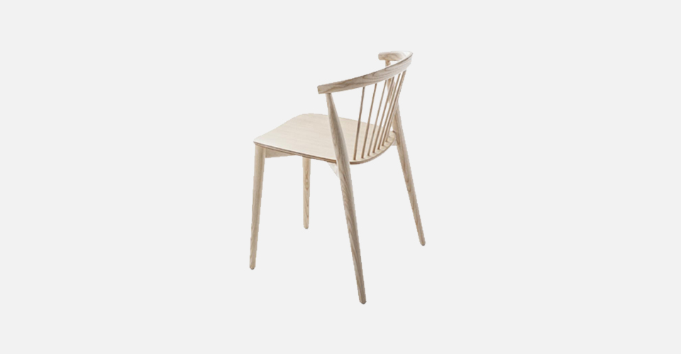 truedesign_cappellini_newood_chair.2
