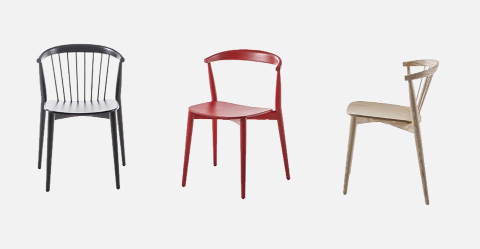 truedesign_cappellini_newood_chair.3