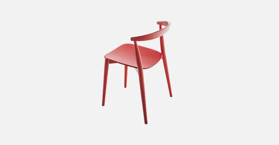 truedesign_cappellini_newood_chair.4