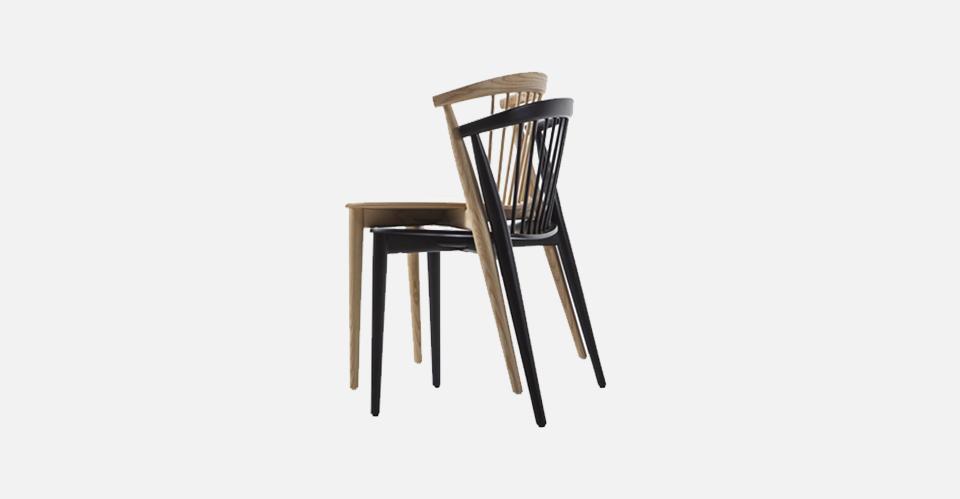 truedesign_cappellini_newood_chair.5