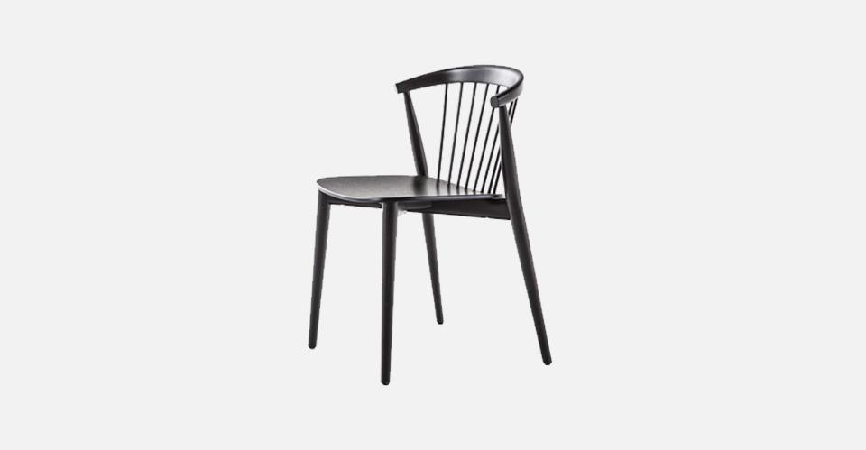truedesign_cappellini_newood_chair.6