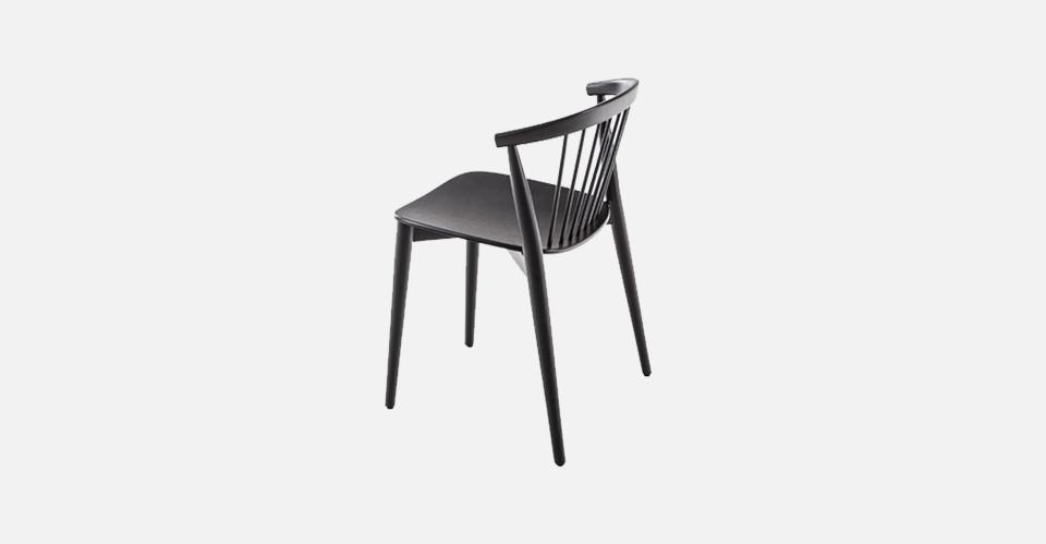truedesign_cappellini_newood_chair.7
