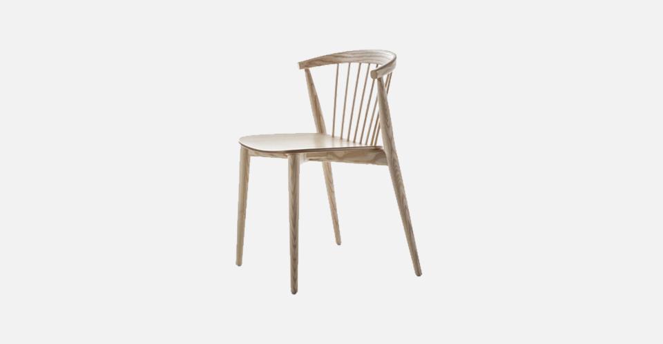 truedesign_cappellini_newood_chair.9