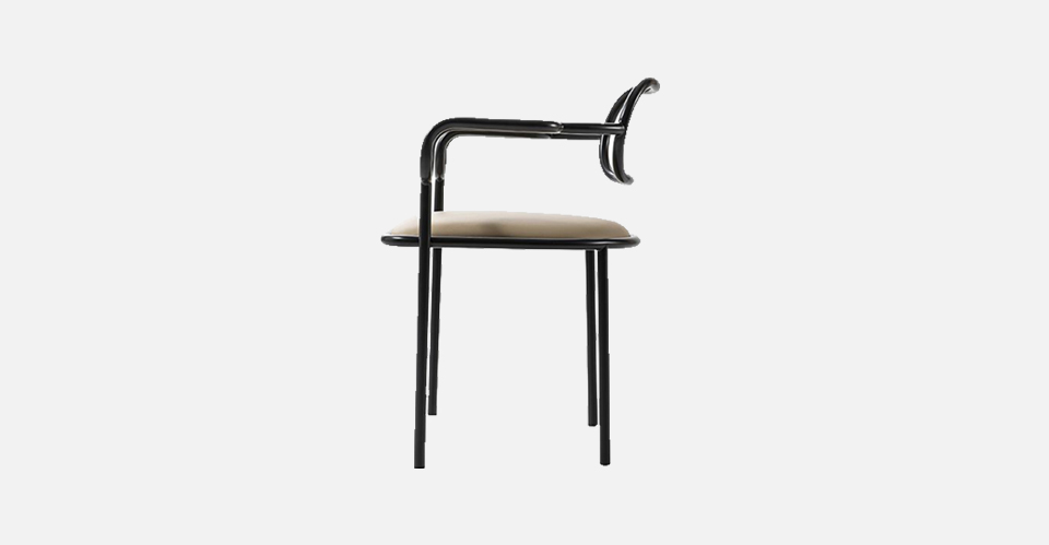 truedesign_cappellini_01_chair.1_chair