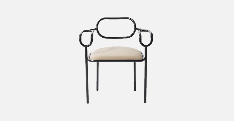 truedesign_cappellini_01_chair.2_chair