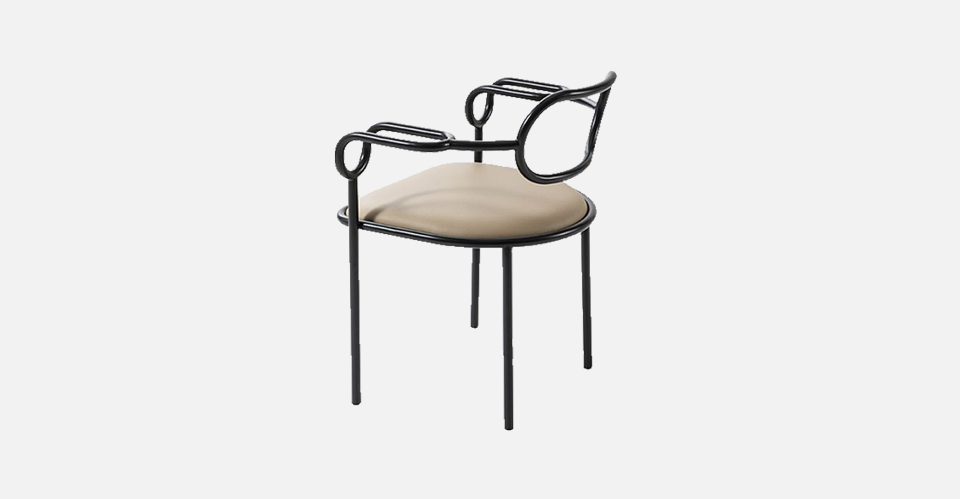 truedesign_cappellini_01_chair_chair