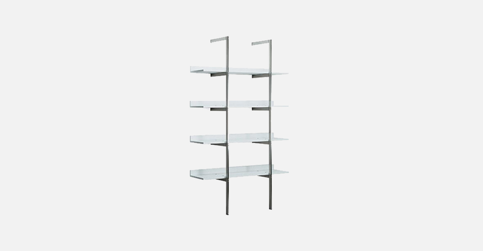 truedesign_cappellini_ALIANTE.1__SHELF