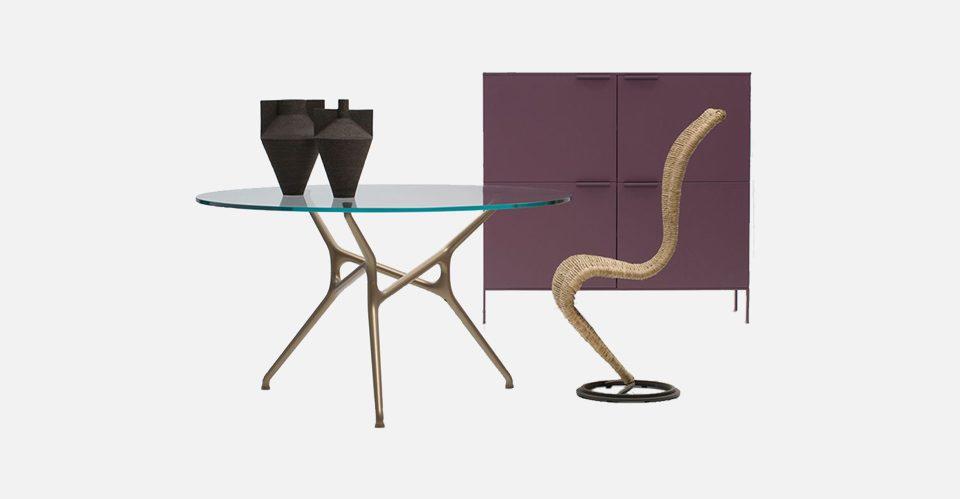 truedesign_cappellini_BRANCH_table