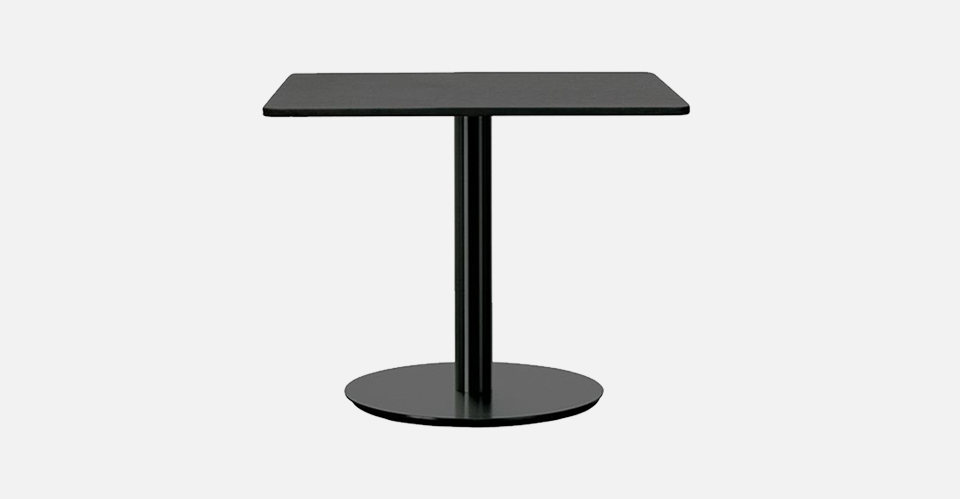truedesign_cappellini_BREAK_table