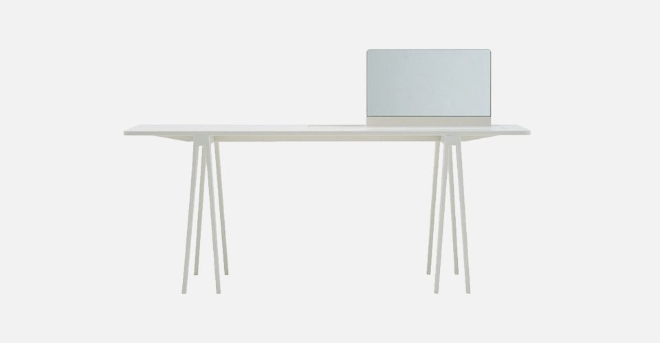 truedesign_cappellini_CONSOLE_table