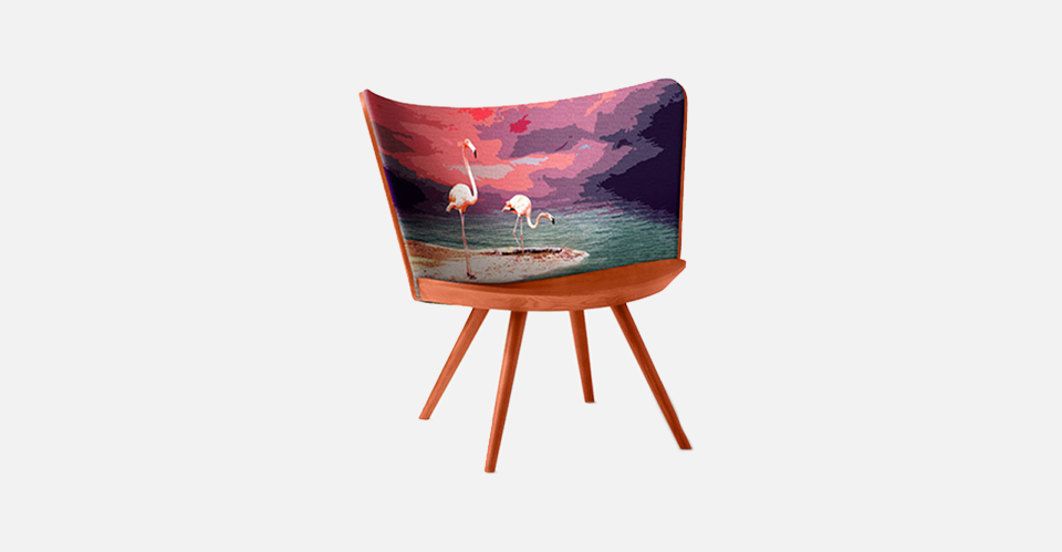 truedesign_cappellini_EMBROIDERY.1_ARMCHAIR.