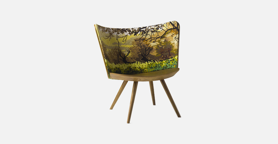 truedesign_cappellini_EMBROIDERY.2_ARMCHAIR.