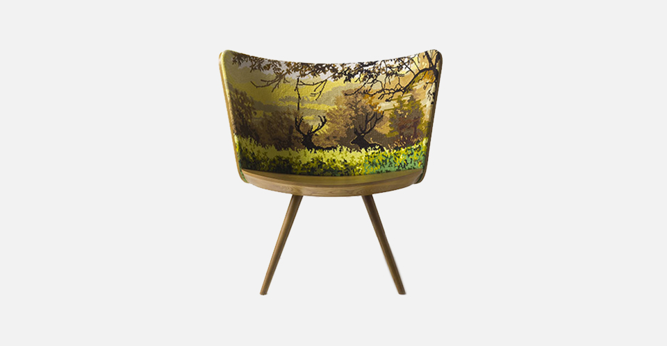 truedesign_cappellini_EMBROIDERY.4_ARMCHAIR.