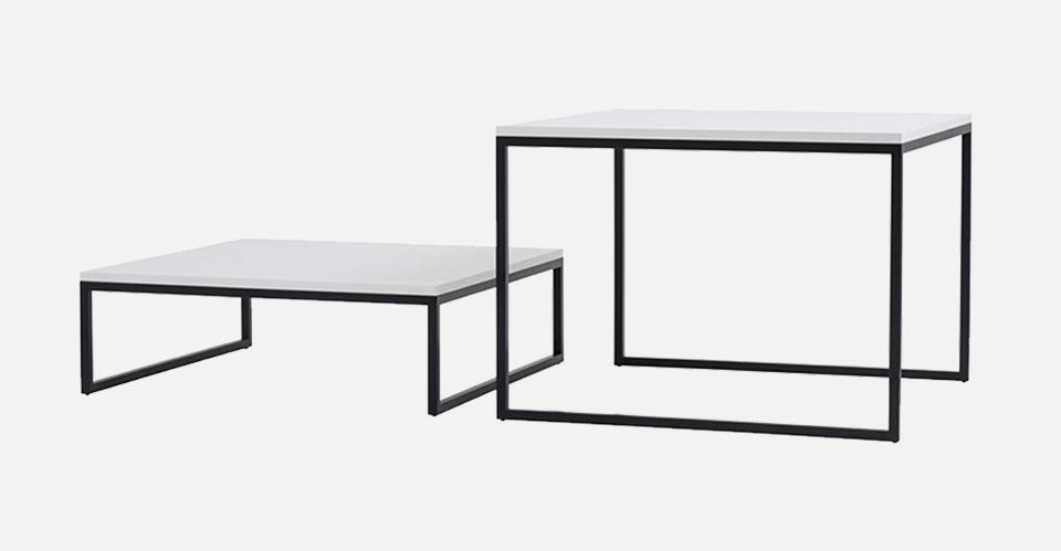 truedesign_cappellini_FRONZONI.2_table
