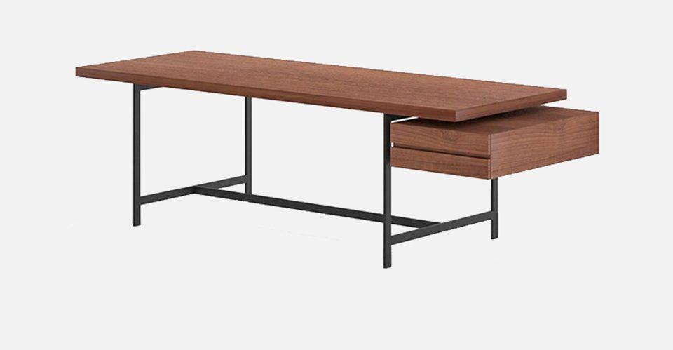 truedesign_cappellini_LOCHNESS_TABLE.1