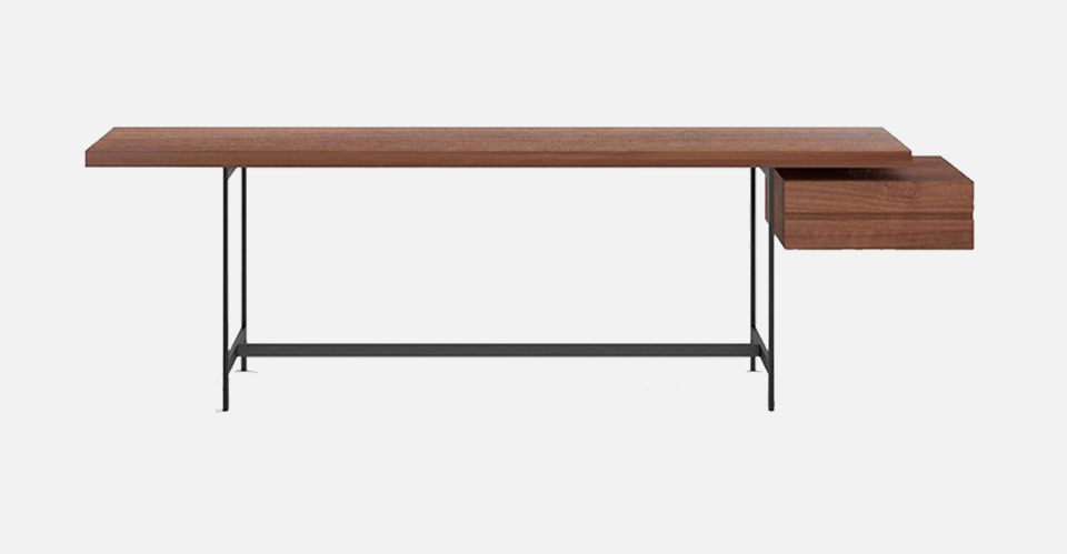 truedesign_cappellini_LOCHNESS_TABLE.2