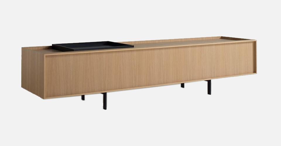 truedesign_cappellini_LOCHNESS_TABLE