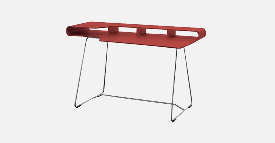 truedesign_cappellini_LOOP_TABLE