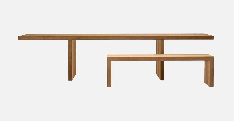 truedesign_cappellini_MILLENIUM_TABLE