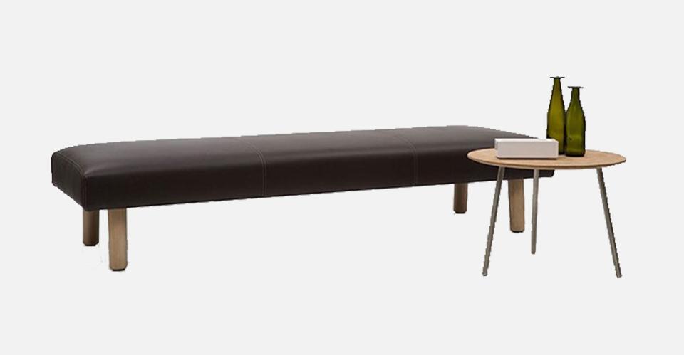 truedesign_cappellini_MONFORTE.1_sofa.