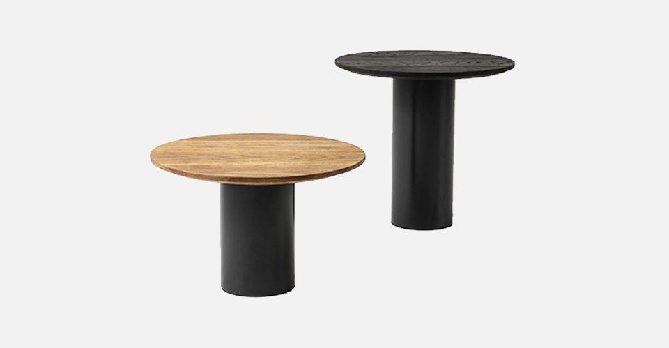 truedesign_cappellini_Mush.1_table