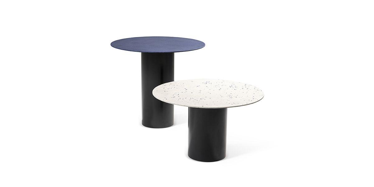 truedesign_cappellini_Mush_table