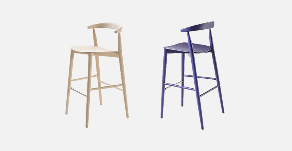 truedesign_cappellini_Newood.1_stool