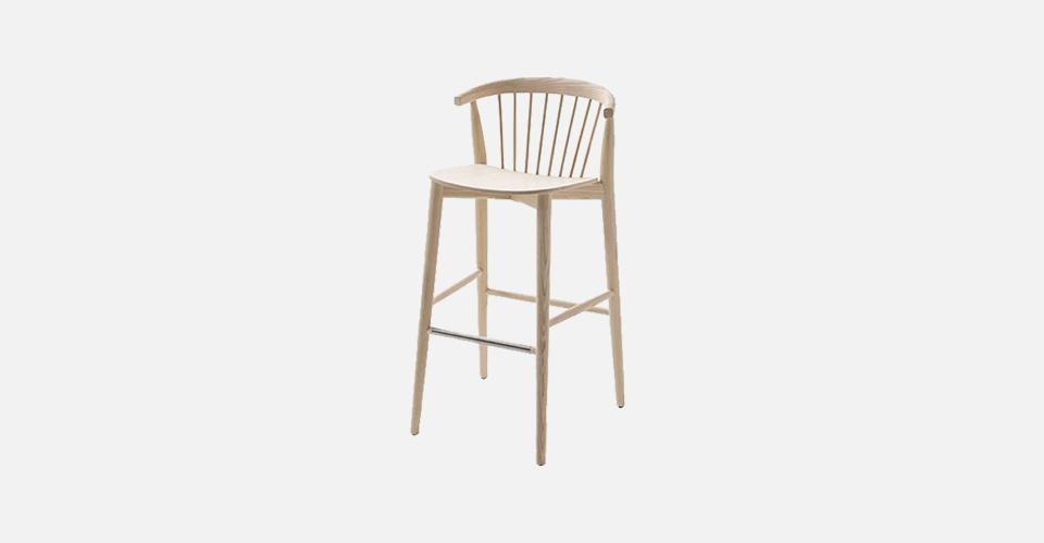 truedesign_cappellini_Newood_stool
