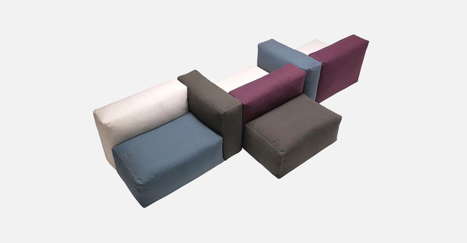truedesign_cappellini_OBLONG_SYSTEM_sofa.