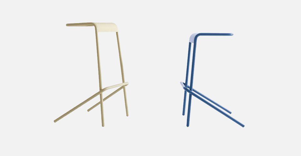 truedesign_cappellini_alodia_stool