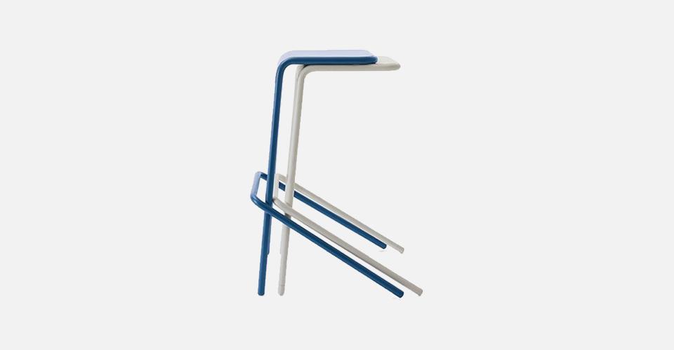truedesign_cappellini_alodia_stool.1