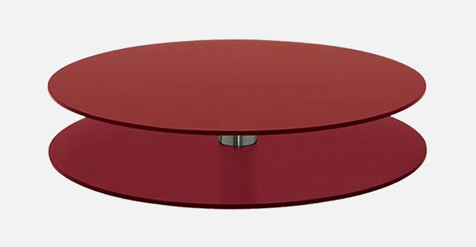 truedesign_cappellini_altavilla_side_TABLE