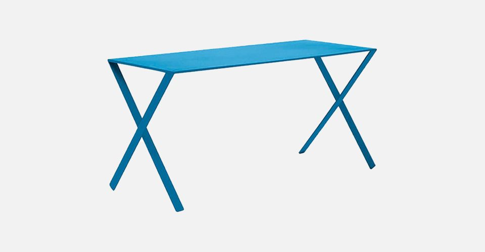 truedesign_cappellini_baMBI_table