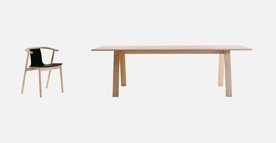 truedesign_cappellini_bac.1_table