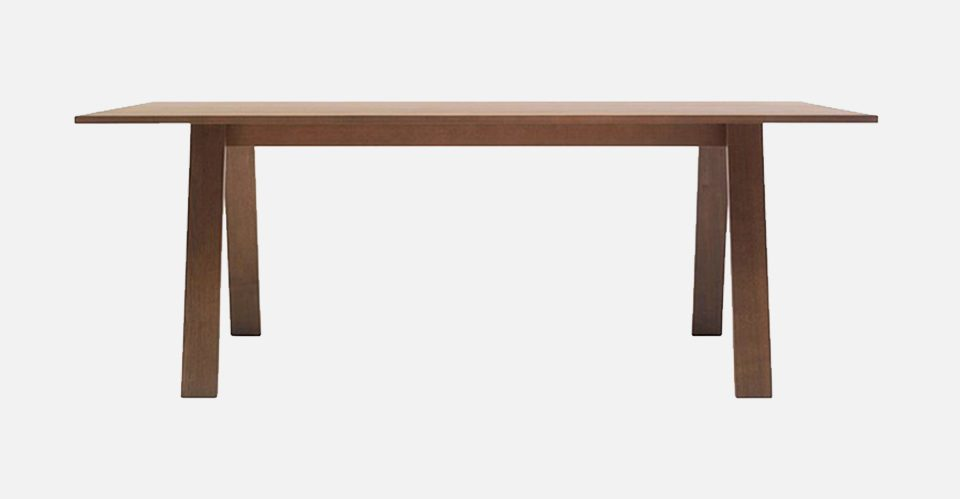 truedesign_cappellini_bac.2_table