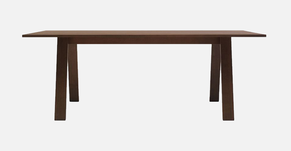 truedesign_cappellini_bac.3_table