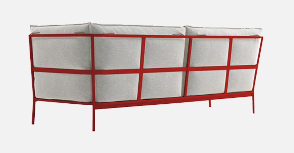 truedesign_cappellini_basket_sofa.