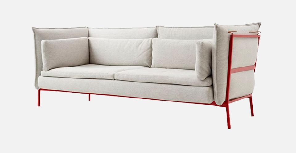 truedesign_cappellini_basket_sofa.1.