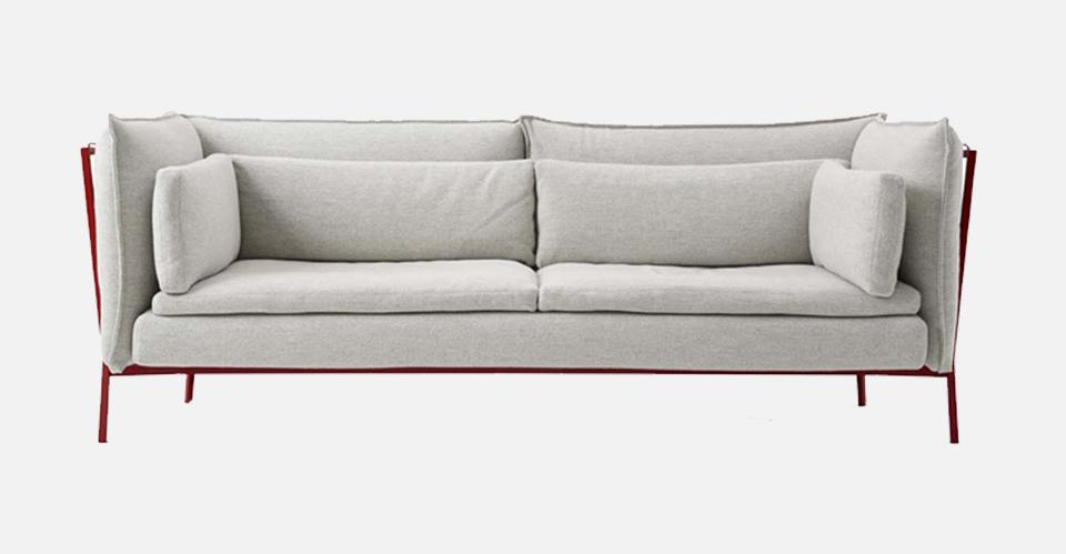 truedesign_cappellini_basket_sofa.2.