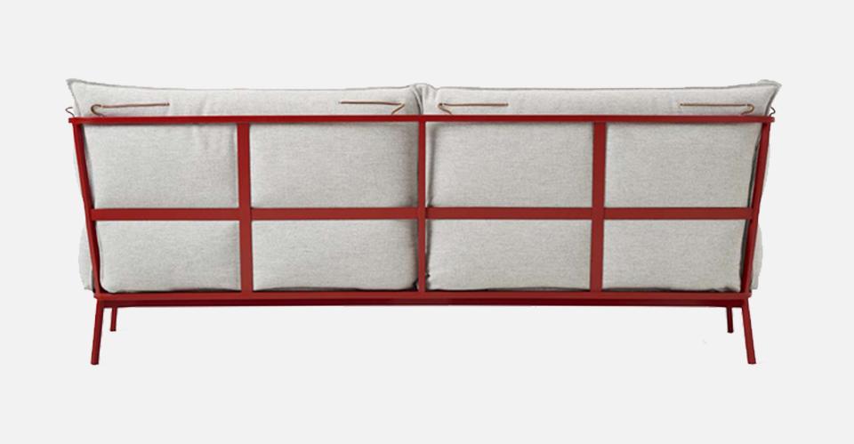 truedesign_cappellini_basket_sofa.3