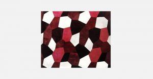 truedesign_cappellini_camouflage_carpet