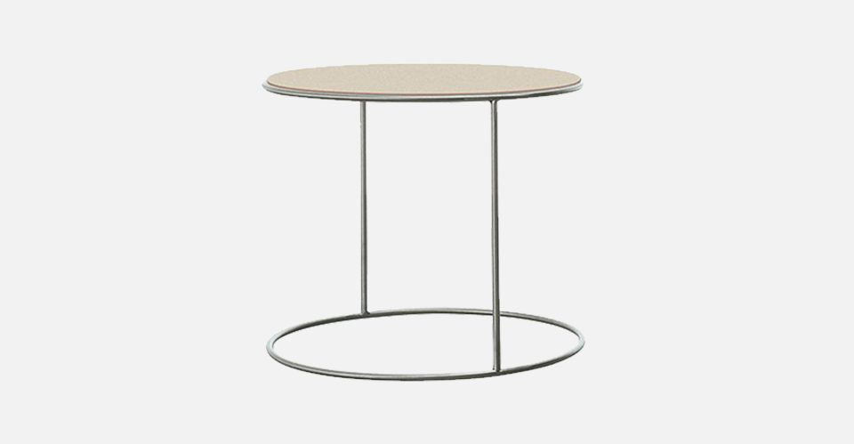 truedesign_cappellini_cannot_side_TABLE