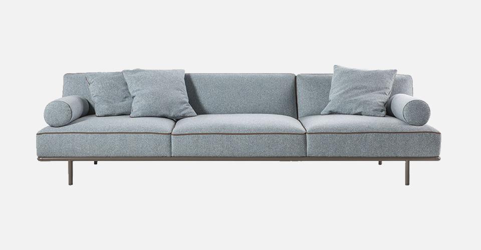 truedesign_cappellini_cap.1_sofa