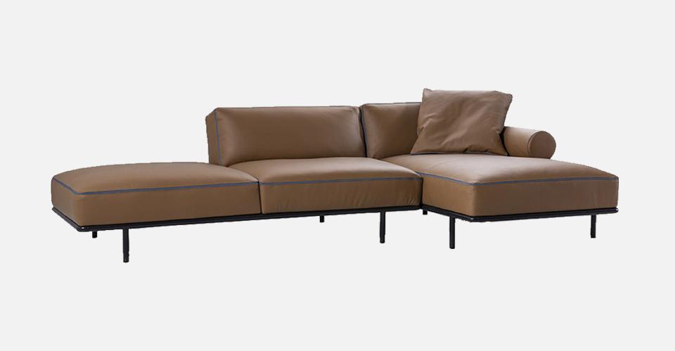 truedesign_cappellini_cap.2_sofa