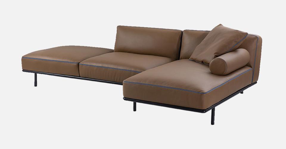 truedesign_cappellini_cap.3_sofa